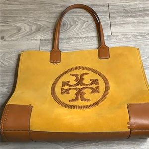 Tory Burch bag great condition